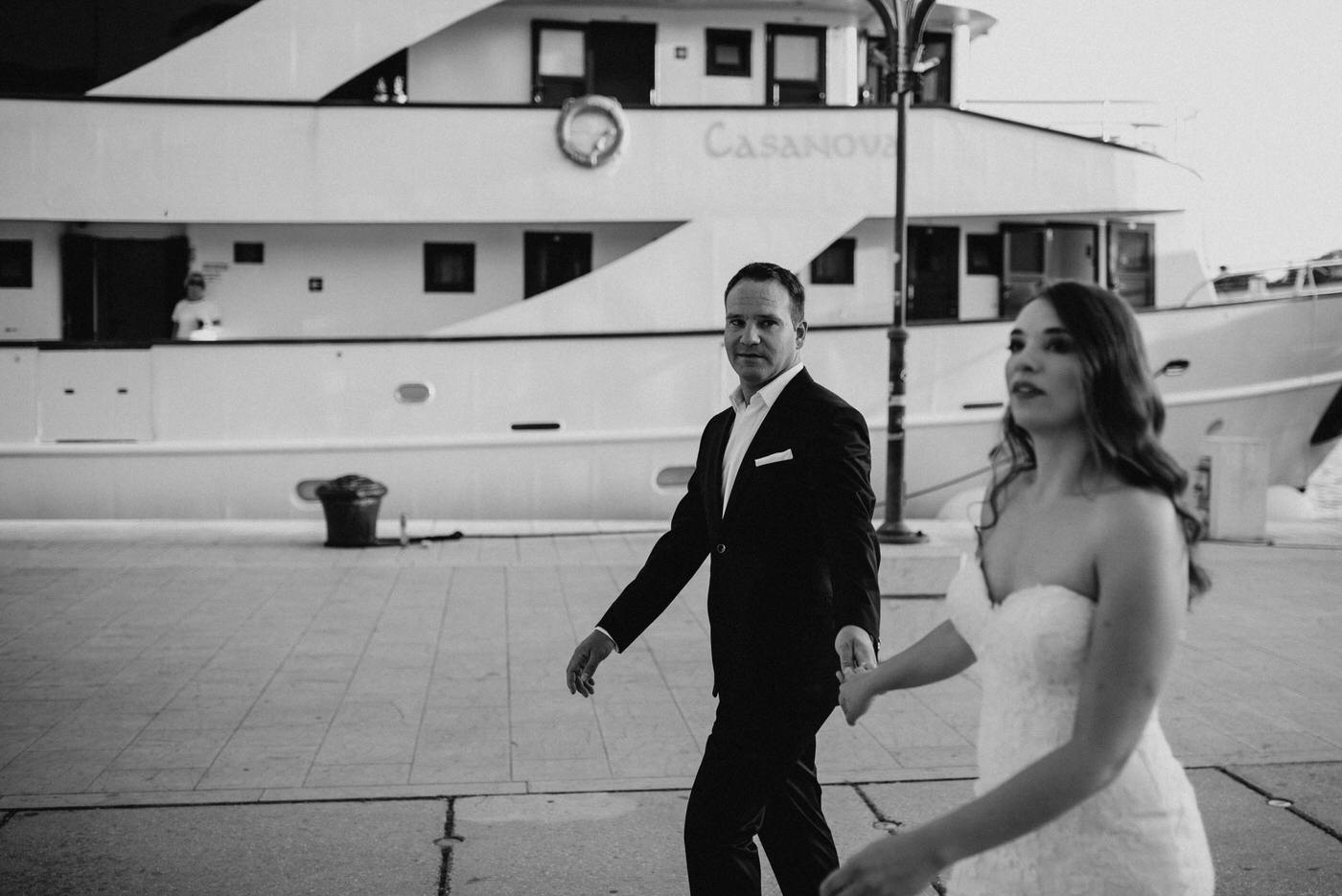 wedding photographer trogir ciovo kastela sj 118 - Wedding Photographer Trogir | Suzana+Josip