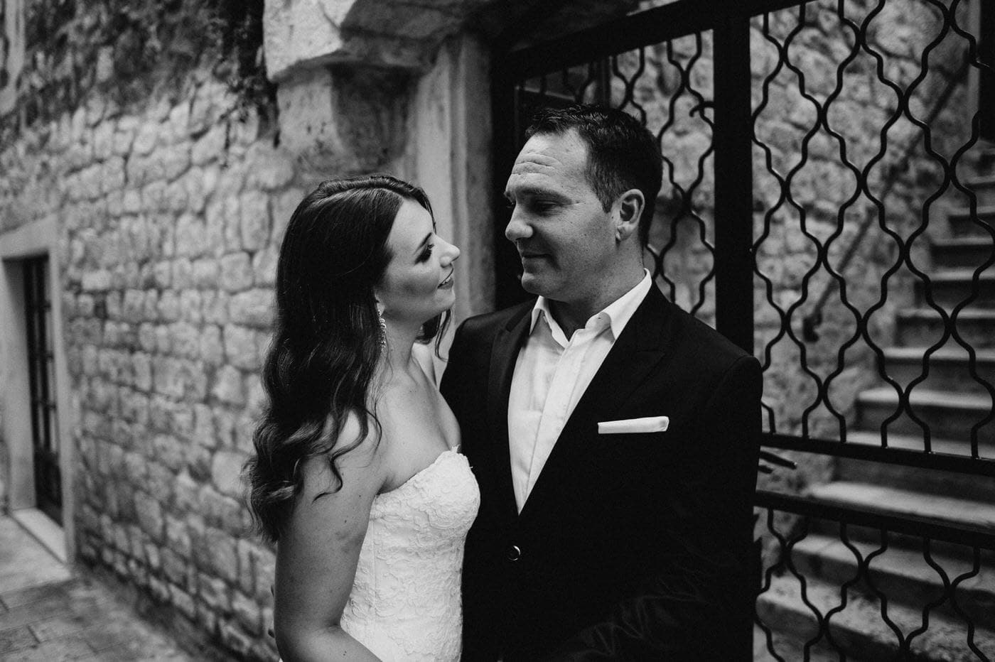 wedding photographer trogir ciovo kastela sj 124 - Wedding Photographer Trogir | Suzana+Josip
