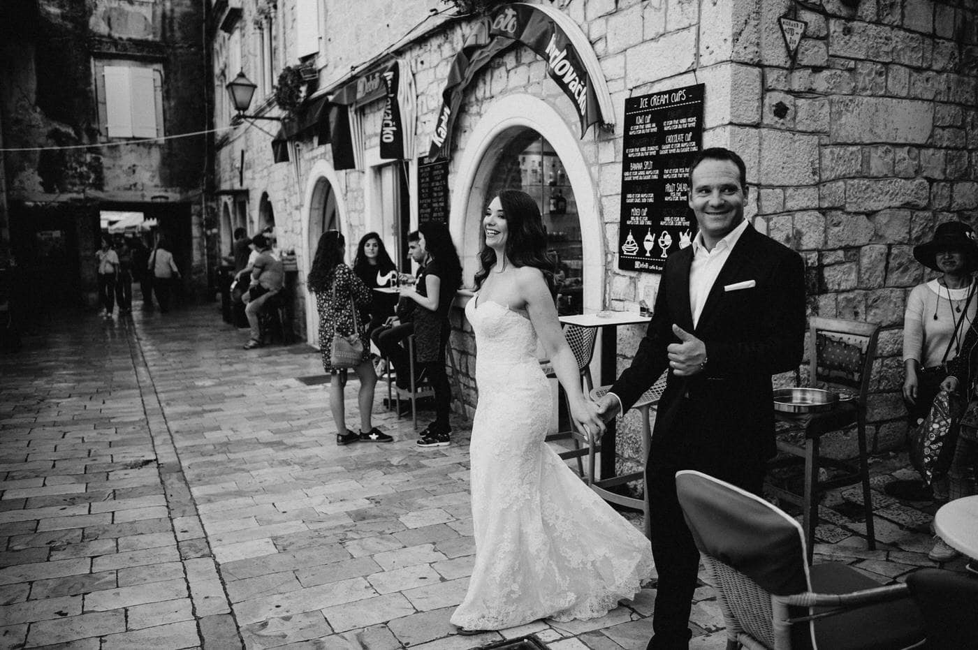 wedding photographer trogir ciovo kastela sj 125 - Wedding Photographer Trogir | Suzana+Josip