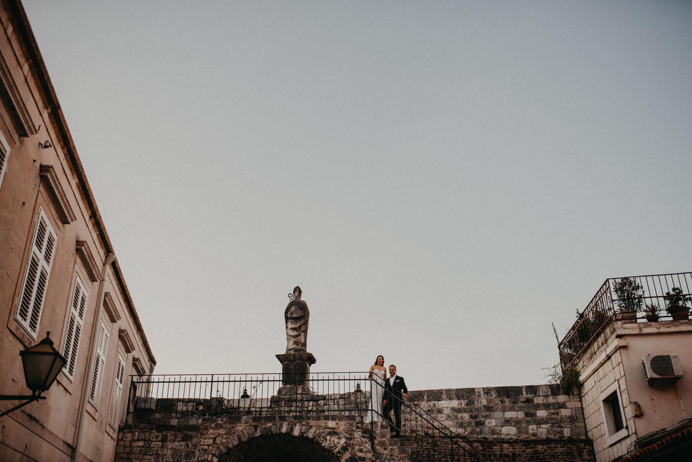 wedding photographer trogir ciovo kastela sj 131 - Wedding Photographer Trogir | Suzana+Josip