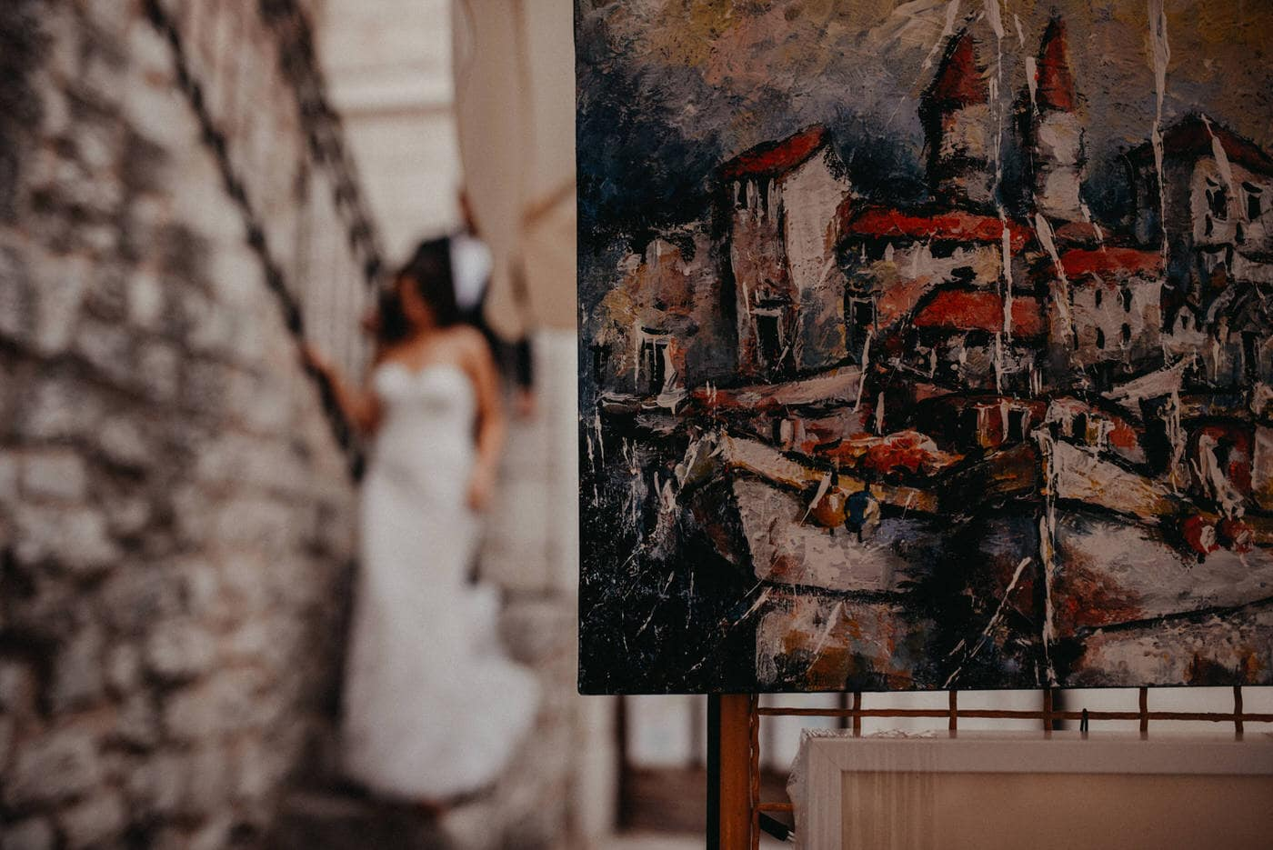 wedding photographer trogir ciovo kastela sj 132 - Wedding Photographer Trogir | Suzana+Josip