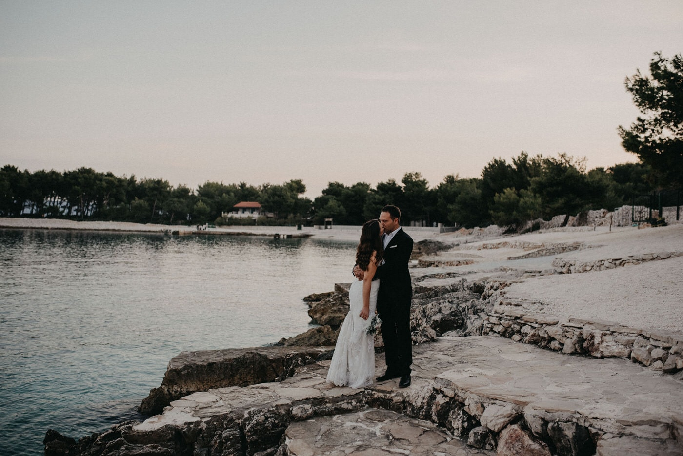 wedding photographer trogir ciovo kastela sj 142 1 - Wedding Photographer Trogir | Suzana+Josip