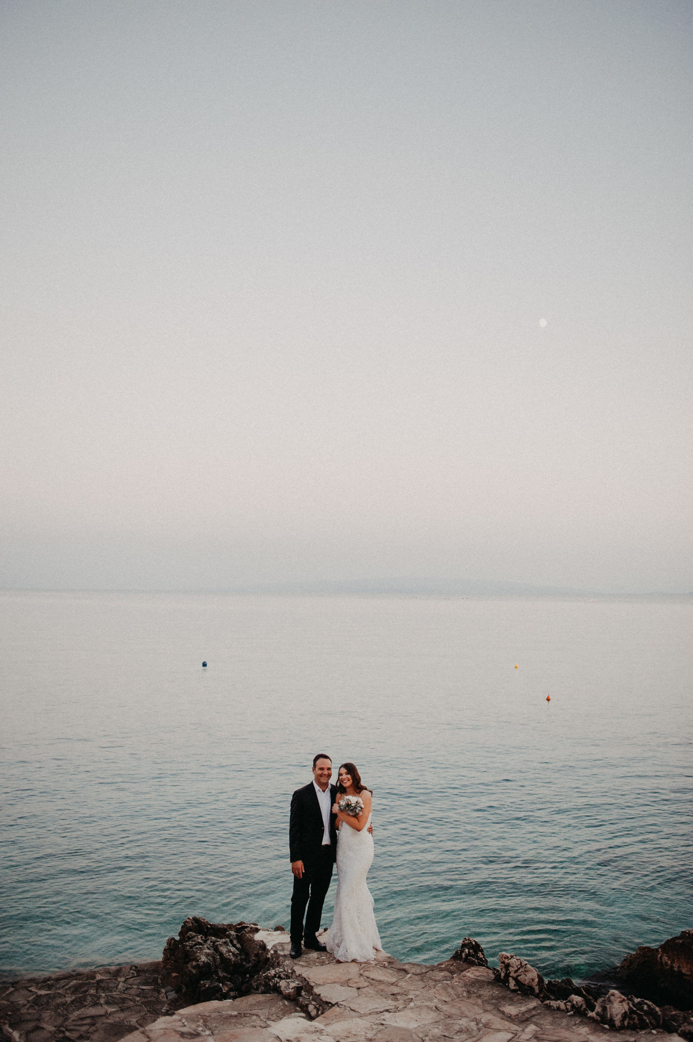 wedding photographer trogir ciovo kastela sj 150 - Wedding Photographer Trogir | Suzana+Josip