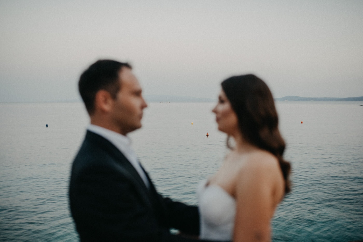 wedding photographer trogir ciovo kastela sj 151 - Wedding Photographer Trogir | Suzana+Josip