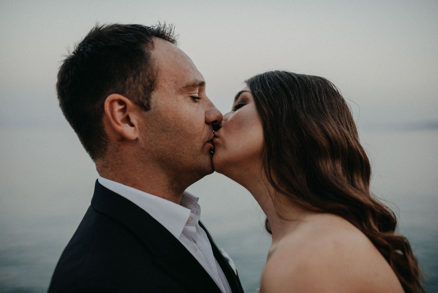 wedding photographer trogir ciovo kastela sj 152 - Wedding Photographer Trogir | Suzana+Josip