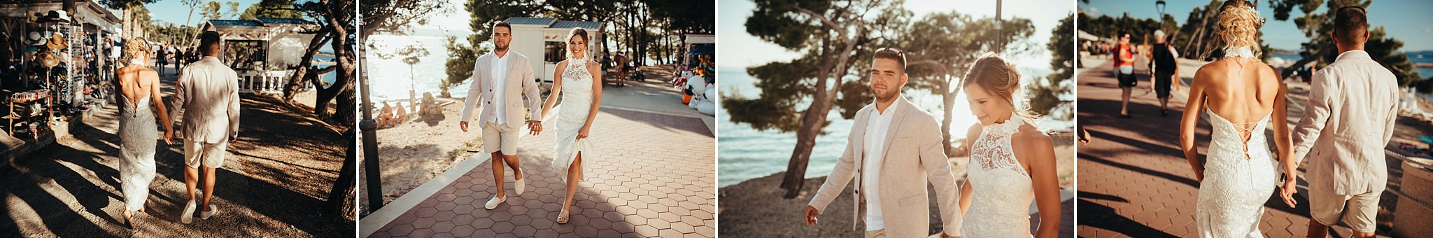 dalmatia wedding photographer
