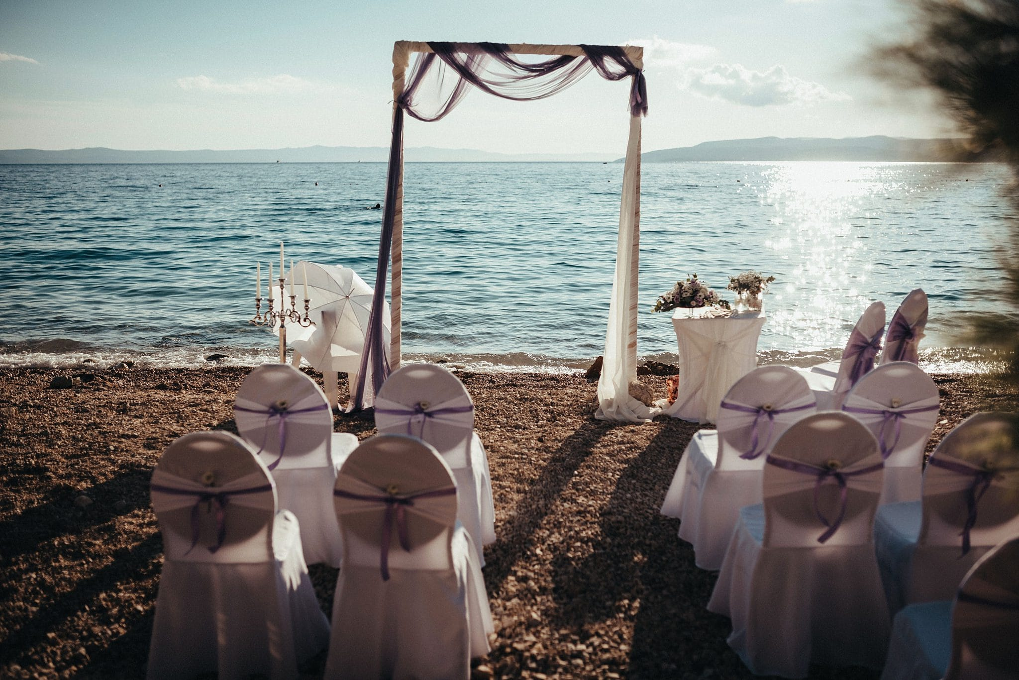 makarska-wedding-photographer-croatia-009