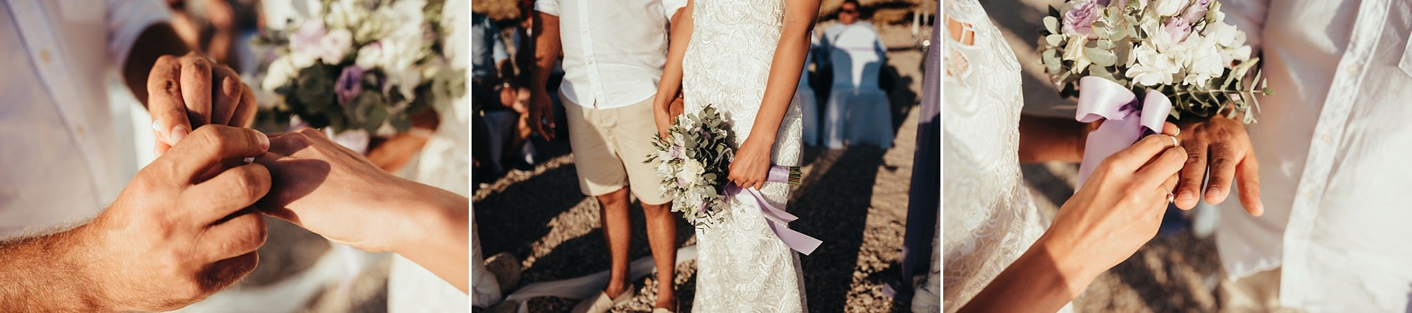 makarska wedding photographer croatia 017 - Dalmatia Wedding Photographer | Adrienn & Attila