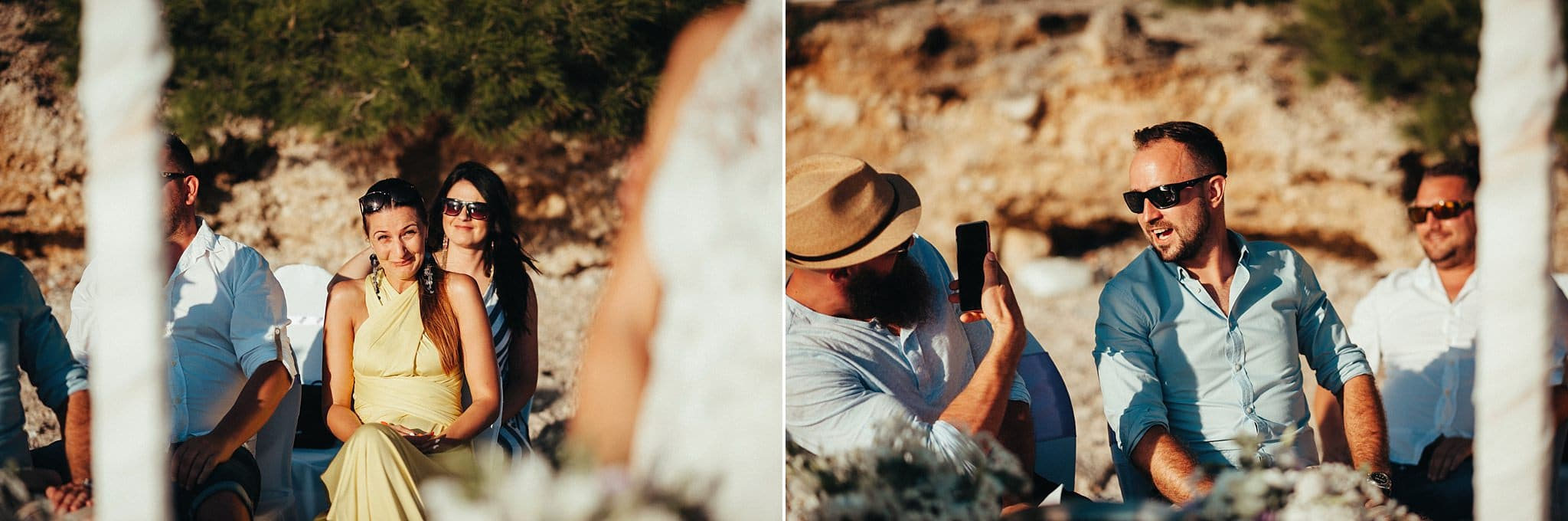 makarska wedding photographer croatia 019 - Dalmatia Wedding Photographer | Adrienn & Attila