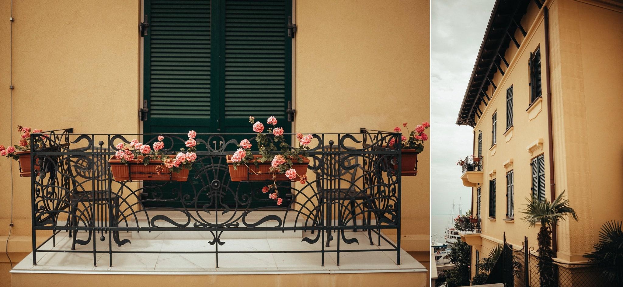 opatija wedding photographer abbazia ki 0004 - Hotel Royal Wedding Photographer Opatija