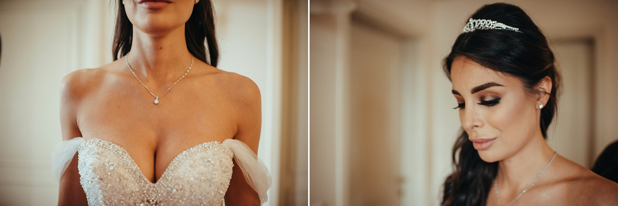 Opatija wedding photographer
