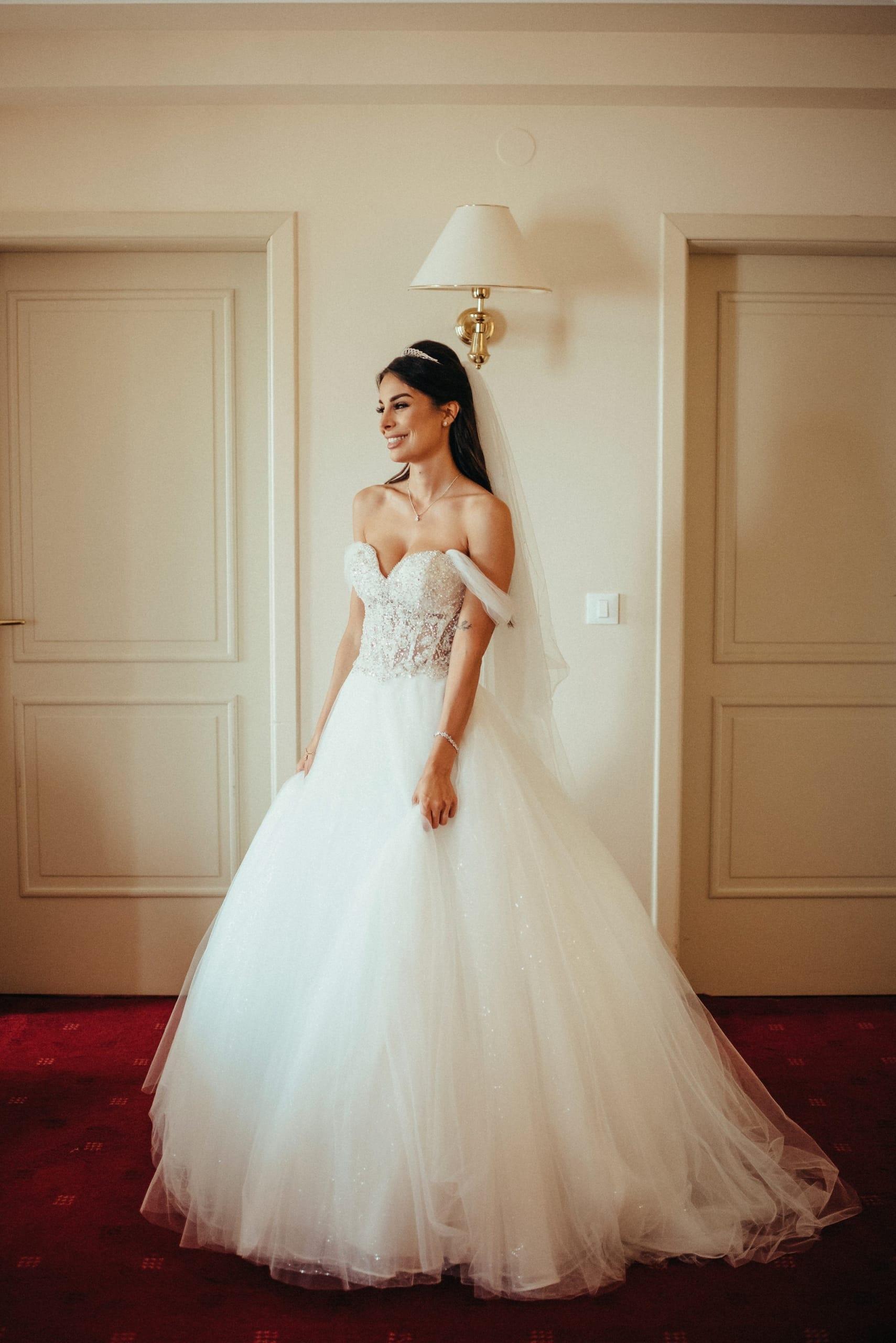 opatija wedding photographer abbazia ki 0032 scaled - Hotel Royal Wedding Photographer Opatija