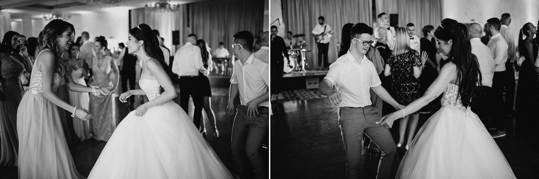 opatija wedding photographer abbazia ki 0078 - Hotel Royal Wedding Photographer Opatija