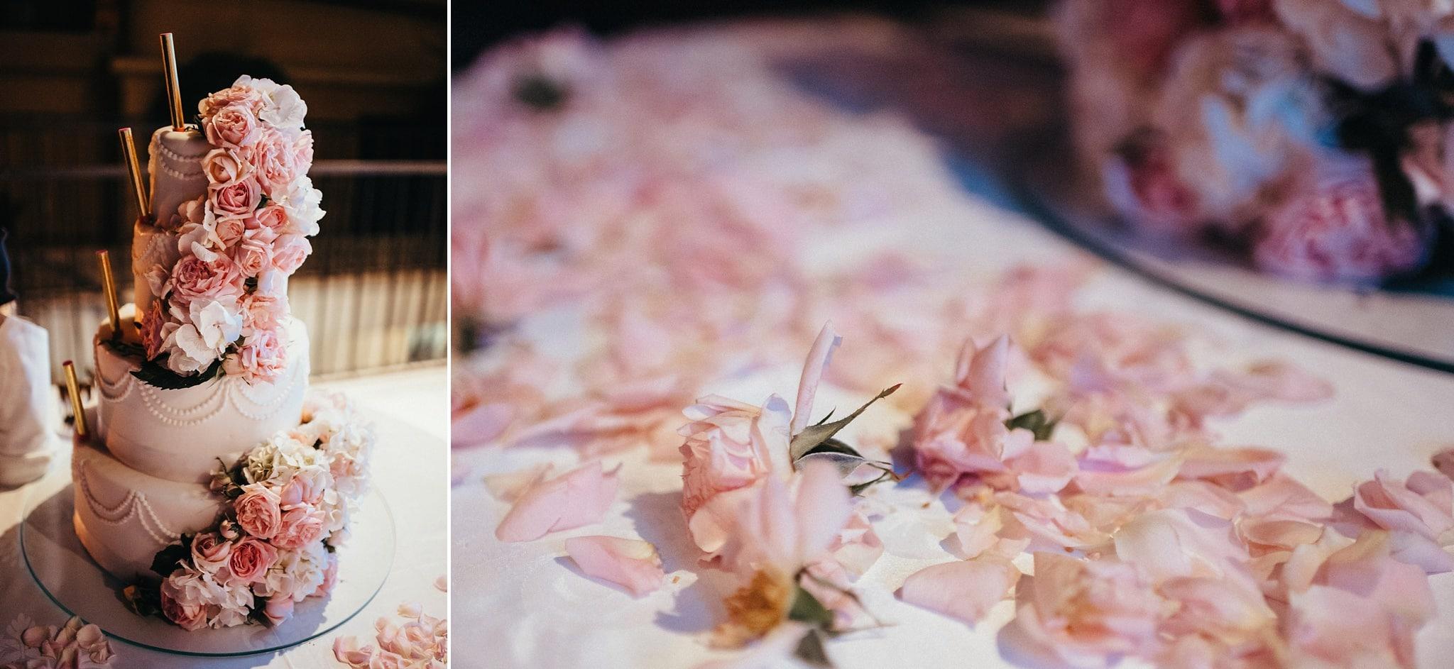 opatija wedding photographer abbazia ki 0085 - Hotel Royal Wedding Photographer Opatija