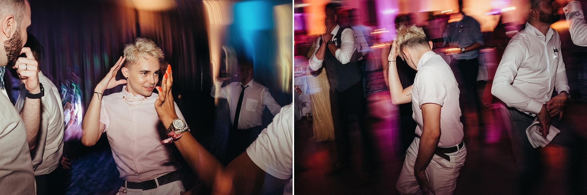 opatija wedding photographer abbazia ki 0089 - Hotel Royal Wedding Photographer Opatija