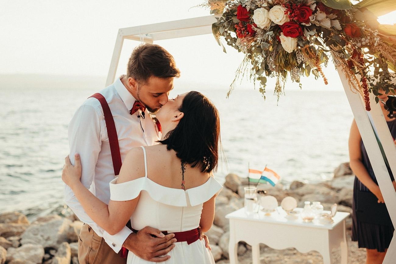 biokovo skywalk wedding photographer 0021 - Biokovo Skywalk Wedding