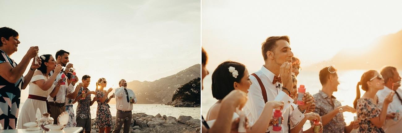 biokovo skywalk wedding photographer 0022 - Biokovo Skywalk Wedding