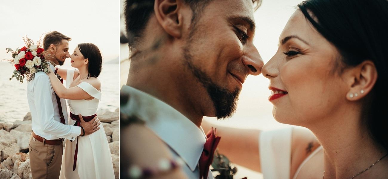 biokovo skywalk wedding photographer 0023 - Biokovo Skywalk Wedding