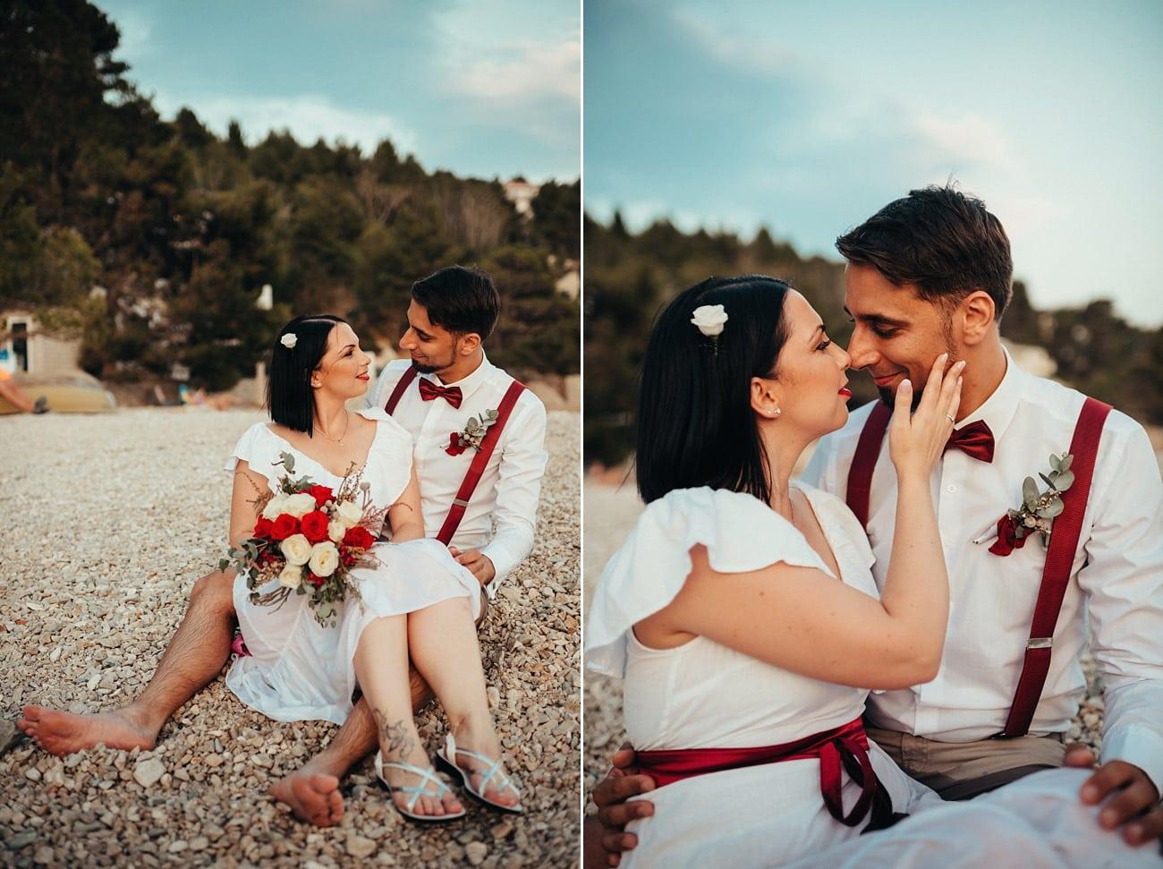 biokovo skywalk wedding photographer 0028 - Biokovo Skywalk Wedding