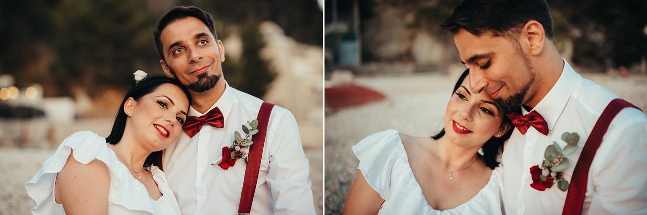 biokovo skywalk wedding photographer 0029 - Biokovo Skywalk Wedding